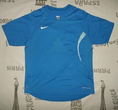 NIKE koszulka męska L Mercurial Football FIT DRY