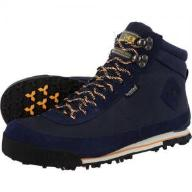 DAMSKIE ZIMOWE BUTY The North Face Back -20%  41