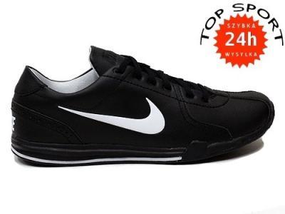 Nike Buty Circuit Trainer II 599559 002 czarne męskie rozm.43