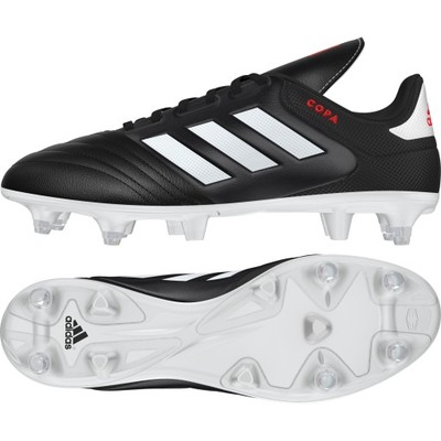Adidas Copa 17.3 SG (CP9717) r.44.5 6851089559 oficjalne