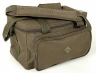 Torba Izolacyjna Compact Cool Bag Nash