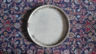 ORYGINAŁ: Perski bęben DAF