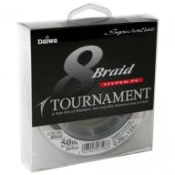 PLECIONKA DAIWA TOURNAMENT 8 BRAID 0,16mm 135m