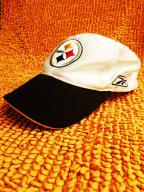 Czapka Steelers Reebok Pittsburgh NFL