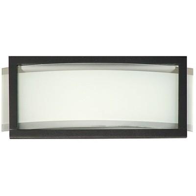 PLAFON LAMPA kinkiet ściennY QUADRO 571S Aldex