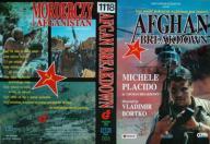 MORDERCZY AFGANISTAN / MEGA HIT