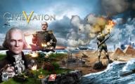CIVILIZATION V 5 CYWILIZACJA PL STEAM MEGAPROMOCJA