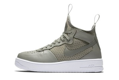 NIKE AIR FORCE 1 ULTRAFORCE HI for £100.00 |