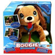 Epee 02608 Boogie Psi rozrabiaka