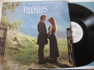 Mark Knopfler - The Princess Bridge OMPS /UK/