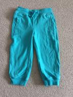Cool Club niebieskie dresy 92