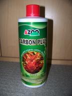 Azoo Carbon Plus 1000 ml