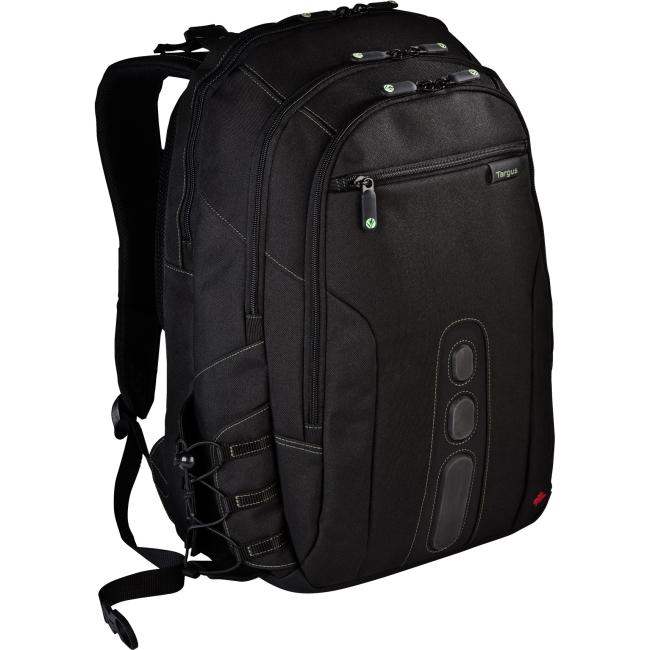 Plecak na laptopa Targus EcoSpruce 15,6 czarny