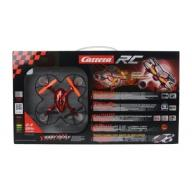 CARRERA 503003 RC Quadrocopter
