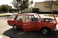 Fiat 125 P 1986 r. OC/Przegląd do lipca 2017