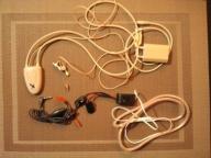 Pętla Indukcyjna Bluetooth T-Loop + mikrosłuchawki