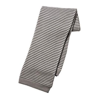 IKEA ORMHASSEL koc/pled/narzuta 120x180 SZARY Nowy