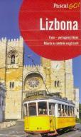 Pascal GO! Lizbona - BR PASCAL NOWA WYS 24H