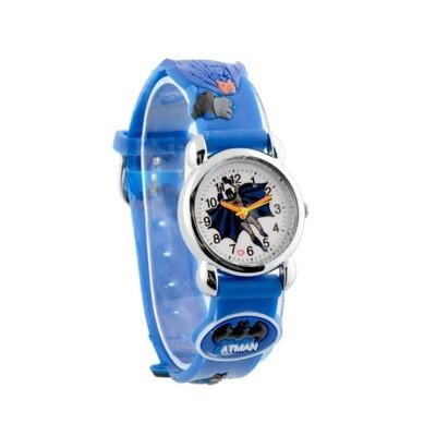 Zegarek dziecięcy Batman
