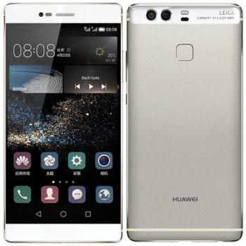 Huawei P9 Dual Sim Mystic Silver Eva L19 Mm Poznan 6856947001 Oficjalne Archiwum Allegro