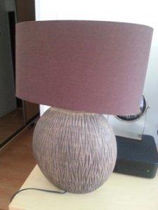 Lampa Stołowa Homeyou 6467362338 Oficjalne Archiwum Allegro