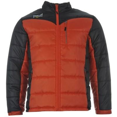 EVERLAST dziecięca kurtka zimowa 158 5661461919