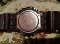 Casio G-Shock 3169 ME