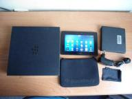 Tablet BlackBerry PlayBook 16GB WiFi BLUETOOTH