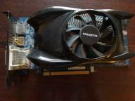 ATI Radeon HD 5770 Graphics 1GB DDR5 128bit