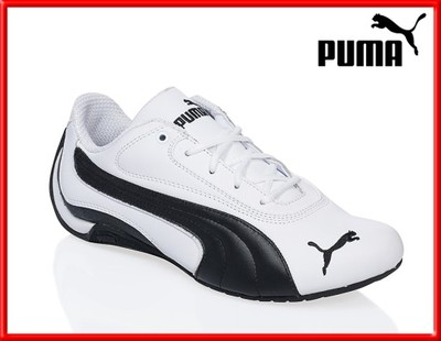 puma drift cat 2