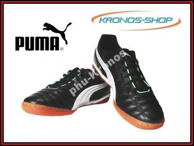 Halówki Buty BUTY PUMA, Sportowe buty męskie Puma Allegro.pl