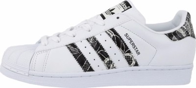 BUTY ADIDAS SUPERSTAR SHOES BB0531 R 39 13