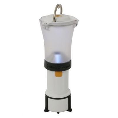 Lampka Black Diamond Orbit Lantern