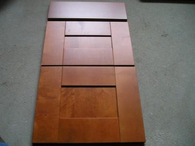 Fronty Kuchenne Ikea Adel Faktum 40x70 Lacznie 3 6791960437 Oficjalne Archiwum Allegro