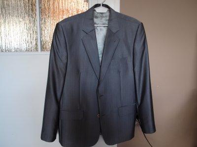 2882e236358af modne garnitury męskie w Oficjalnym Archiwum Allegro - Strona 132 -  archiwum ofert