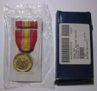 National Defense Service Medal U.S.Army