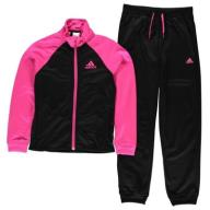 ADIDAS Entry Poly dres 11-12lat,152cm