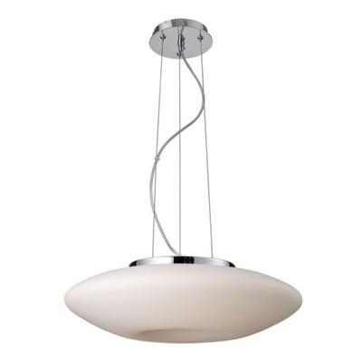 Lampa Nowoczesna Ufo Md4107 3d 70cm Italux 6843015048