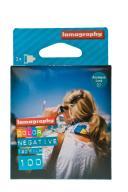 LOMOGRAPHY Film Color 100/120