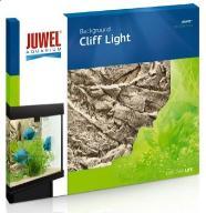 Juwel Tło Cliff (Light)