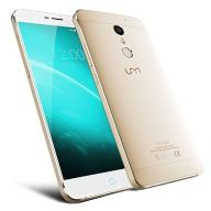 UMI SUPER 5.5' 13MP/5MP 4GB/32GB 4G ANDROID 6.0 PL