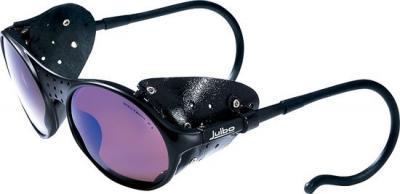Julbo - Okulary wysokogórskie SHERPA Spectron 3