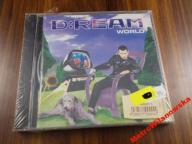 CD - D:REAM - WORLD !