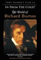 In From the Cold? - The World of Richard Burton [D