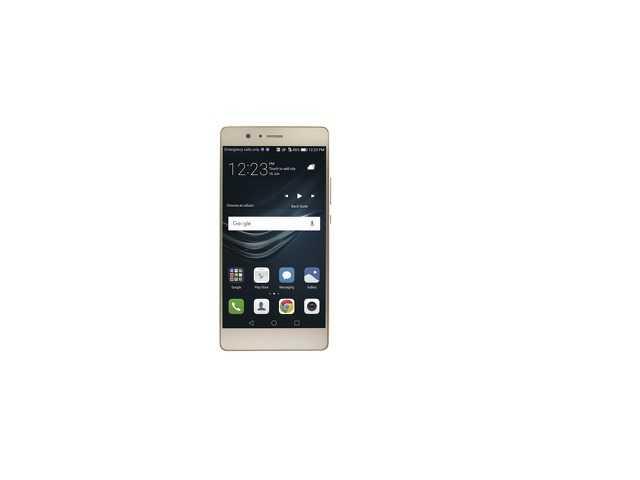 Smartfon HUAWEI P9 Lite Złoty