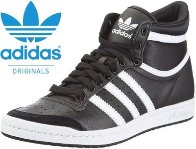 buty adidas hi sleek top ten