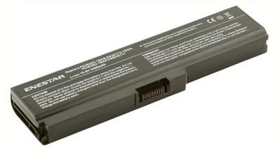 Bateria Toshiba Satellite L645D-S4040 L645D-S4050