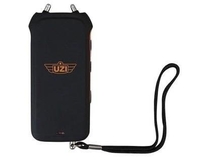 Paralizator UZI Thunderbolt Rechargeable (SG-280)