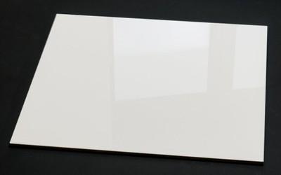 Super Biały Gres Polerowany Super White 60x60 Hit 5226851424