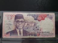 Indonezja 10000 Rupii 1992 P-131